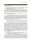 A Condessa Vésper - Unama - Page 4