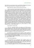 A Condessa Vésper - Unama - Page 5