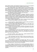 A Condessa Vésper - Unama - Page 6