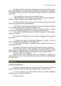 A Condessa Vésper - Unama - Page 7