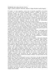 Síndrome do coração de atleta.pdf - Unorp