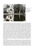 M0015 - Purley Hall.dtp - Project Purley - Page 2