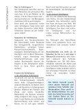 Schnarchen & Schlafapnoe - bei Crossmed - Seite 5
