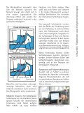 Schnarchen & Schlafapnoe - bei Crossmed - Seite 6