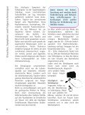 Schnarchen & Schlafapnoe - bei Crossmed - Seite 7