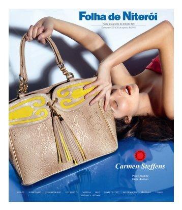 clique e faça o download - Folha de Niterói