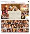 clique e faça o download - Folha de Niterói - Page 3