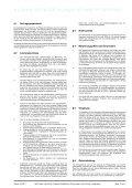 Vertragsunterlagen proX hzv - crosssoft. - Seite 5
