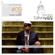 Download - Cultura Vibra