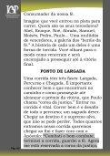 Uma Corrida Rumo ao Alvo - IB Pampulha - Page 2