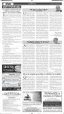 Buracos e desníveis voltam a incomodar usuários ... - Jornal Imprensa - Page 2