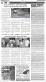 Buracos e desníveis voltam a incomodar usuários ... - Jornal Imprensa - Page 3