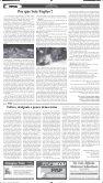 Buracos e desníveis voltam a incomodar usuários ... - Jornal Imprensa - Page 5