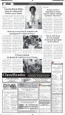 Buracos e desníveis voltam a incomodar usuários ... - Jornal Imprensa - Page 7