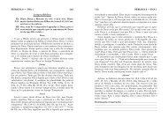 Tópicos para novos crentes: Deus - Living Stream Ministry