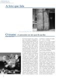 35ª Romaxe de Crentes Galegos Castroverde. 8 de ... - Irimia - Page 2