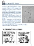 35ª Romaxe de Crentes Galegos Castroverde. 8 de ... - Irimia - Page 7