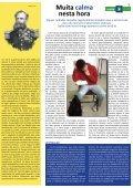 5ª edição - Pró-reitoria de Extensão - Unitau - Page 3