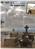5ª edição - Pró-reitoria de Extensão - Unitau - Page 4