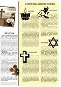 5ª edição - Pró-reitoria de Extensão - Unitau - Page 5