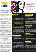 5ª edição - Pró-reitoria de Extensão - Unitau - Page 7