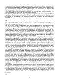 Kindergärten in Katutura e.V. - CSG - Seite 2