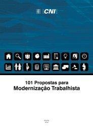 101-propostas-da-CNI