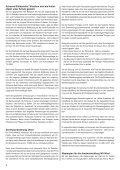 Sammeldatum: Dienstag, 29. März 2011 bis und mit - Seite 2