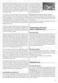 Sammeldatum: Dienstag, 29. März 2011 bis und mit - Seite 3