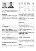 Sammeldatum: Dienstag, 29. März 2011 bis und mit - Seite 4