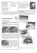Sammeldatum: Dienstag, 29. März 2011 bis und mit - Seite 5