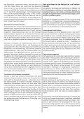 Sammeldatum: Dienstag, 29. März 2011 bis und mit - Seite 7