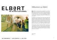 PDF-link Katalog 2008 - cult eV