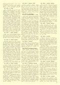 me amas yvelas - Page 6
