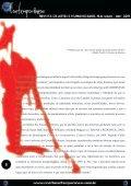 Masculinidade precária - Revista Contemporâneos - Page 2