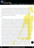 Masculinidade precária - Revista Contemporâneos - Page 3
