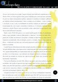 Masculinidade precária - Revista Contemporâneos - Page 5