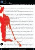 Masculinidade precária - Revista Contemporâneos - Page 6