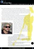 Masculinidade precária - Revista Contemporâneos - Page 7
