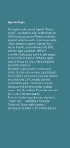 MUSEU ANIMA - Museu do Douro - Page 2