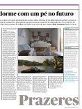 Em Marialva, a histórica, já se d - Casas do Côro - Page 2