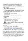 Biyolojik Etkenlere Maruziyet Risklerinin Önlenmesi Hakkında - Page 5