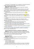 Biyolojik Etkenlere Maruziyet Risklerinin Önlenmesi Hakkında - Page 6