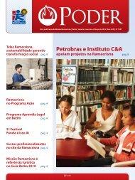 Versão PDF - Ramacrisna