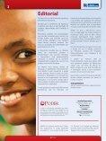 Versão PDF - Ramacrisna - Page 2