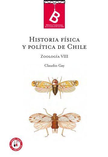 Biblioteca Fundamentos de la Construcción de Chile - Centro de ...