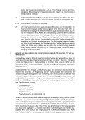 erläuterungen zu den rechten der aktionäre - Curanum - Seite 2