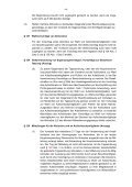 erläuterungen zu den rechten der aktionäre - Curanum - Seite 4
