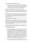 erläuterungen zu den rechten der aktionäre - Curanum - Seite 5