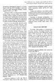 Deteksi Cepat CyMV dan TMV-O pada Anggrek dengan ... - Pustaka - Page 2